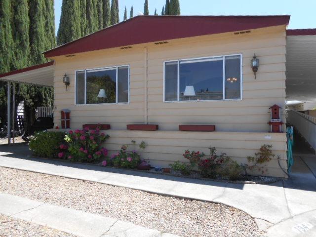 194 La Paloma Drive, Lodi, CA 95240 (MLS #18040936) :: NewVision Realty Group