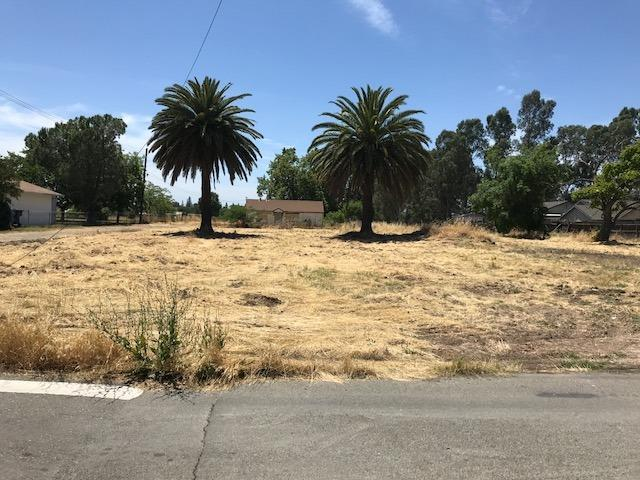 1032 Pinedale Ave, Sacramento, CA 95838 (MLS #18041016) :: Gabriel Witkin Real Estate Group