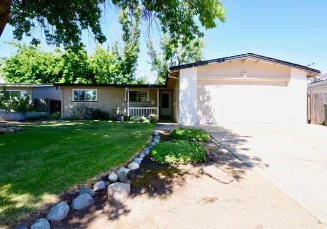 1310 Sheridan, Roseville, CA 95661 (MLS #18041480) :: NewVision Realty Group