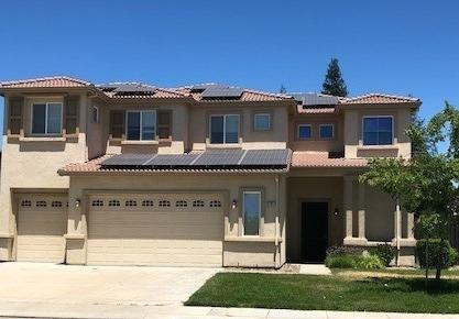 2267 Gibralter Drive, Manteca, CA 95337 (MLS #18041573) :: The Del Real Group