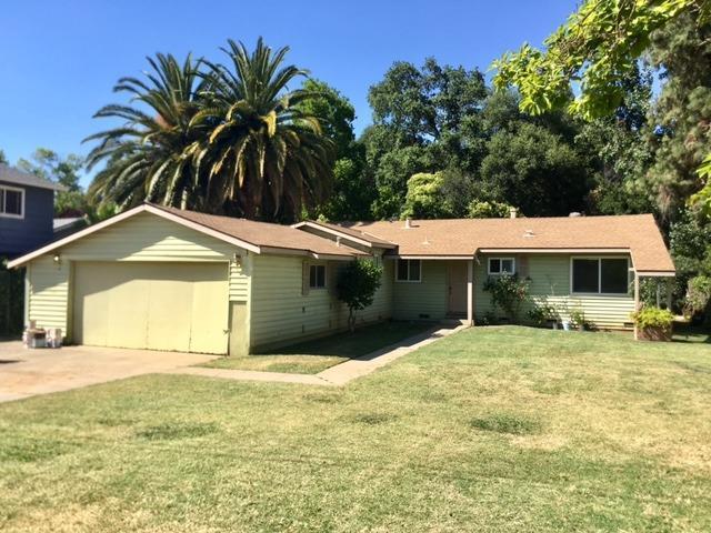 5528 Willow Oak Way, Fair Oaks, CA 95628 (MLS #18041583) :: Gabriel Witkin Real Estate Group