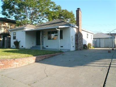 745 Dixieanne Avenue, Sacramento, CA 95815 (MLS #18041643) :: Heidi Phong Real Estate Team