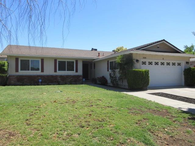 3330 Stanfield Drive, Stockton, CA 95209 (MLS #18041934) :: The Del Real Group