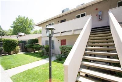 617 W Granger Avenue #74, Modesto, CA 95350 (MLS #18042153) :: The Del Real Group
