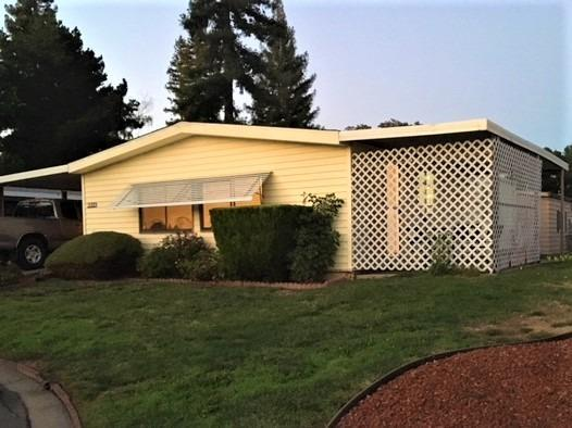 6644 Grosse Point Court, Citrus Heights, CA 95621 (MLS #18043314) :: Dominic Brandon and Team