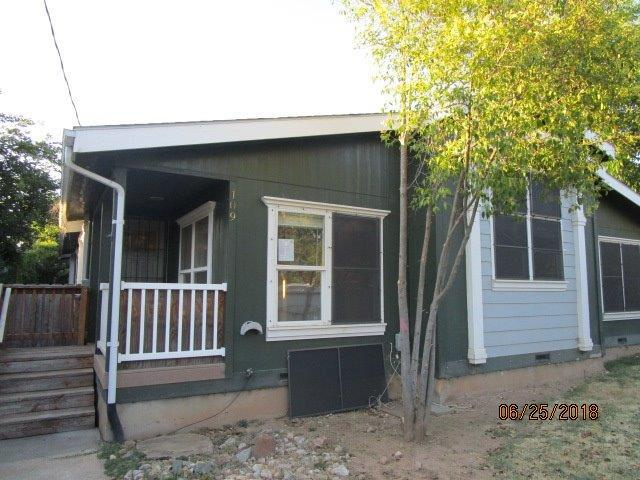 109 E Jackson Street, Ione, CA 95640 (MLS #18043654) :: REMAX Executive