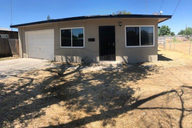 1745 Dale Avenue, Merced, CA 95340 (MLS #18044302) :: Dominic Brandon and Team