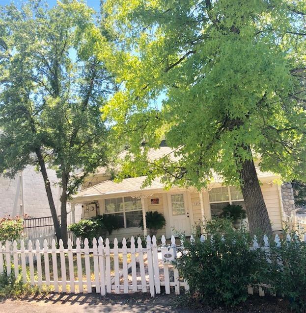 18198 Seco Street, Jamestown, CA 95327 (MLS #18044534) :: The MacDonald Group at PMZ Real Estate