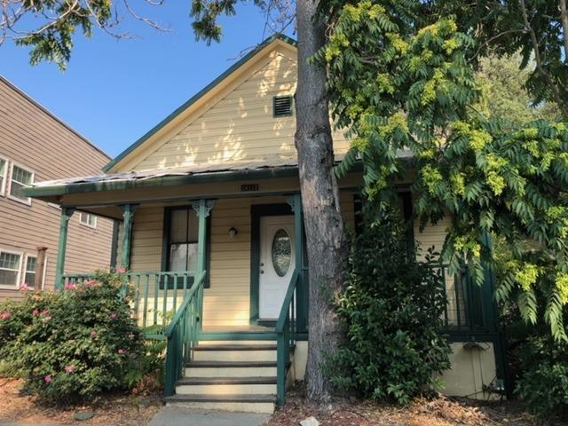 18113 Main Street, Jamestown, CA 95327 (MLS #18044711) :: Dominic Brandon and Team