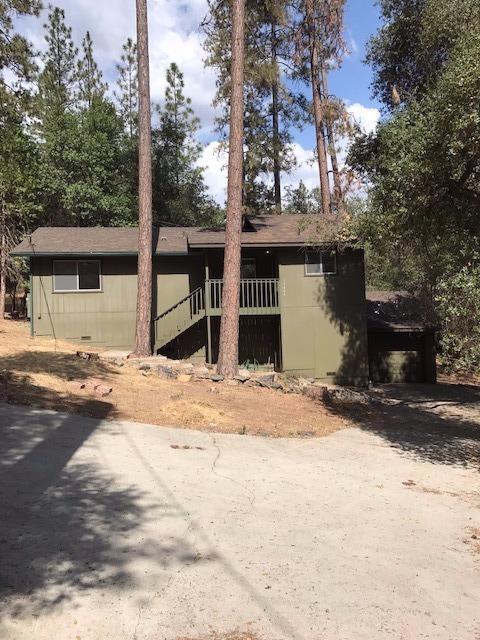 19404 Ferretti Road, Groveland, CA 95321 (MLS #18045955) :: Heidi Phong Real Estate Team