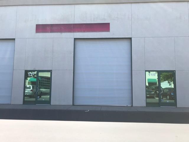 117 Darcy Parkway, Lathrop, CA 95330 (MLS #18046401) :: REMAX Executive