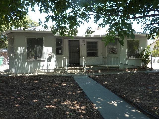 1353 Bradford Street, Stockton, CA 95205 (MLS #18046423) :: REMAX Executive