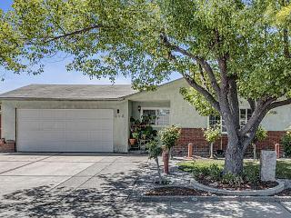 658 O Street, Lathrop, CA 95330 (MLS #18046672) :: REMAX Executive