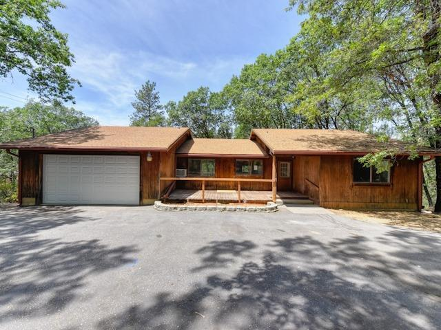19311 Redberry, Grass Valley, CA 95945 (MLS #18047102) :: REMAX Executive