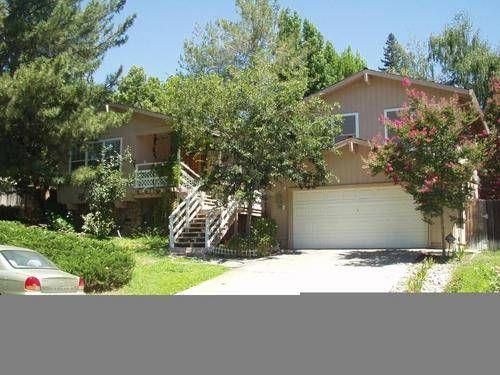 7821 Palmyra Dr, Fair Oaks, CA 95628 (MLS #18047783) :: Thrive Real Estate Folsom