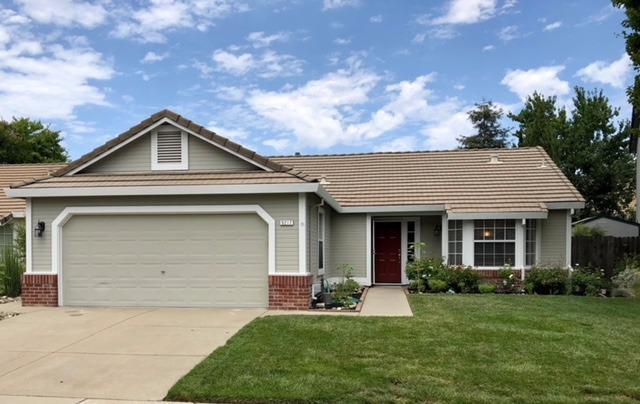 5217 Heather Pine Court, Antelope, CA 95843 (MLS #18047876) :: Keller Williams - Rachel Adams Group
