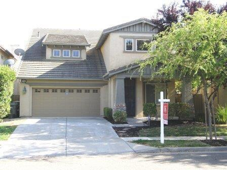3485 Silverwood Road, West Sacramento, CA 95691 (#18047885) :: Windermere Hulsey & Associates