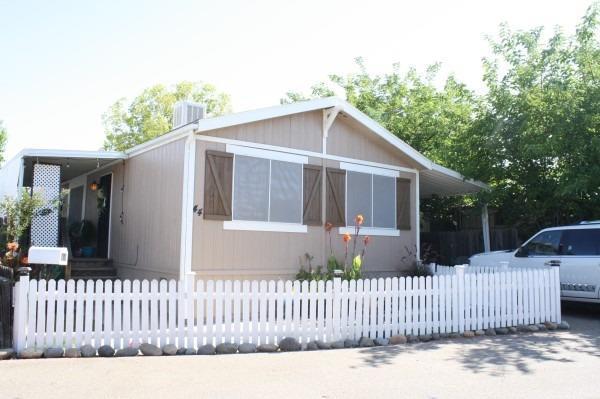 1130 White Rock Road #44, El Dorado Hills, CA 95762 (MLS #18047988) :: Keller Williams - Rachel Adams Group