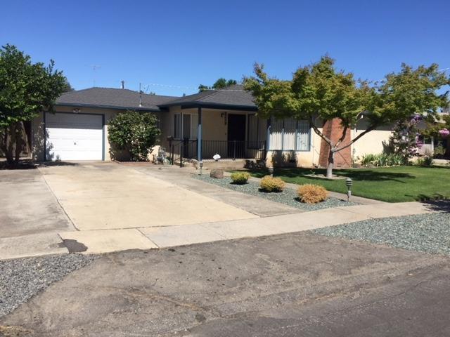 149 Mylnar Avenue, Manteca, CA 95336 (MLS #18048055) :: REMAX Executive