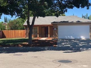1995 Lever Boulevard, Stockton, CA 95206 (MLS #18048094) :: Keller Williams - Rachel Adams Group