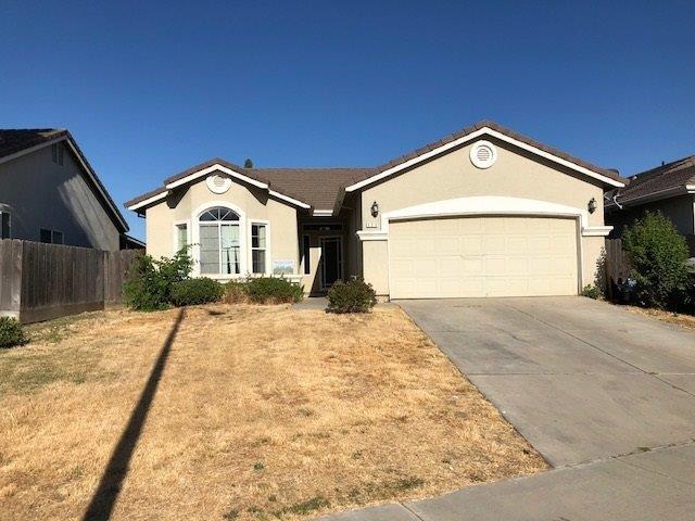 Merced, CA 95341 :: Keller Williams Realty Folsom