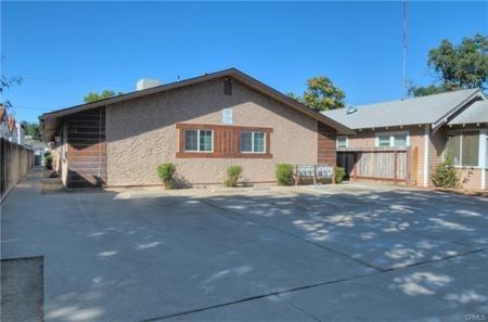 213 W 19th St Street, Merced, CA 95340 (MLS #18048606) :: Keller Williams Realty Folsom