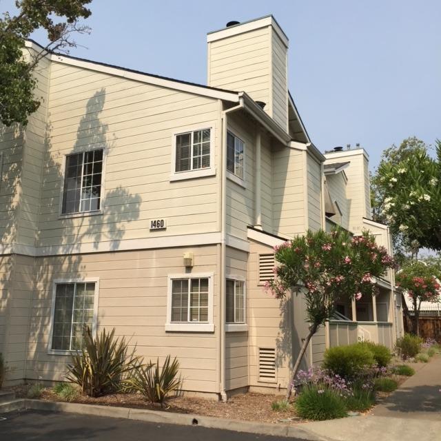 1460 Thrush Avenue #40, San Leandro, CA 94578 (MLS #18048913) :: Dominic Brandon and Team