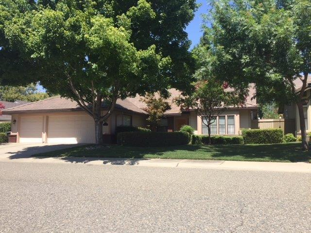 11843 S Carson, Gold River, CA 95670 (MLS #18049392) :: NewVision Realty Group