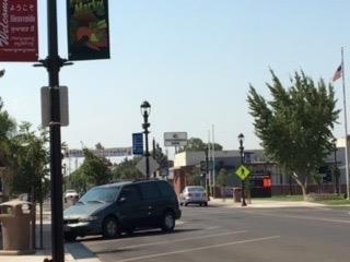 511 Main Street, Livingston, CA 95334 (MLS #18049953) :: Keller Williams Realty Folsom
