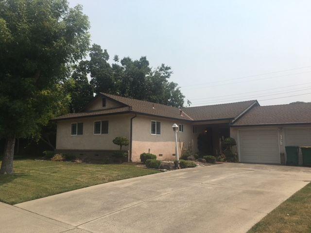 36 W La Mesa Avenue, Stockton, CA 95207 (#18053142) :: The Lucas Group