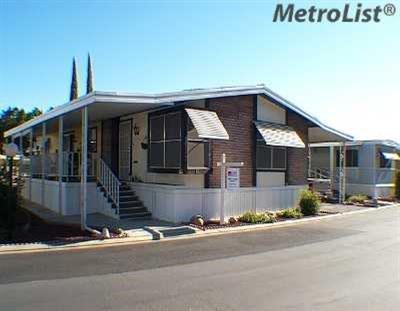 250 E Las Palmas Avenue #82, Patterson, CA 95363 (MLS #18053474) :: Dominic Brandon and Team
