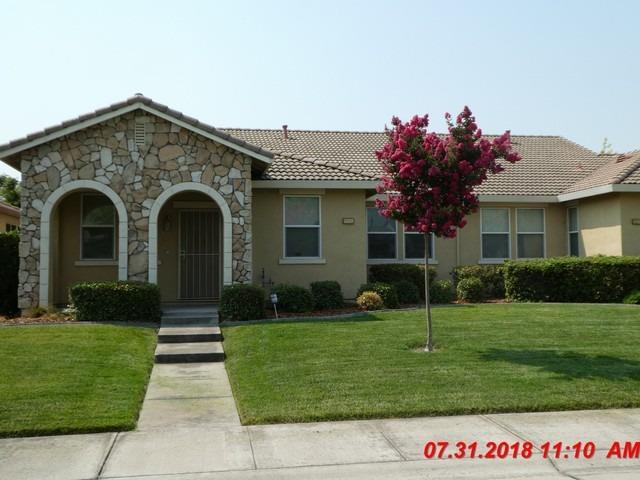 2371 Cotterdale Alley, Sacramento, CA 95835 (MLS #18054788) :: NewVision Realty Group