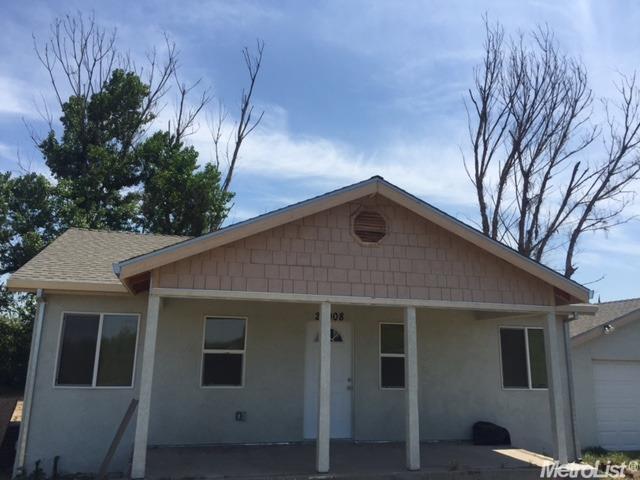 22008 Santa Fe Road, Escalon, CA 95320 (MLS #18054847) :: REMAX Executive