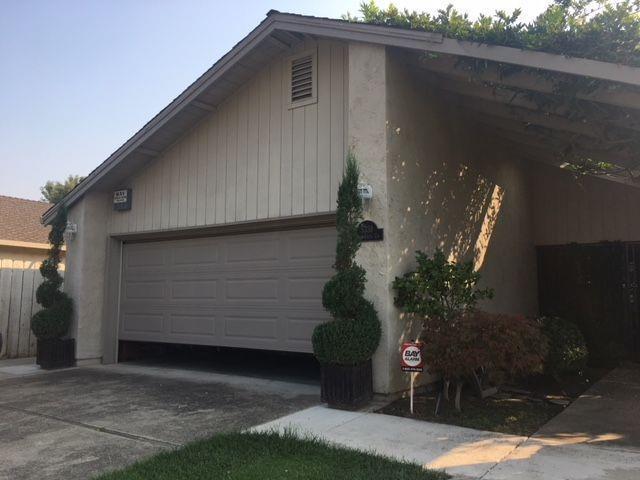 5338 Covey Creek Circle, Stockton, CA 95207 (MLS #18055282) :: Dominic Brandon and Team