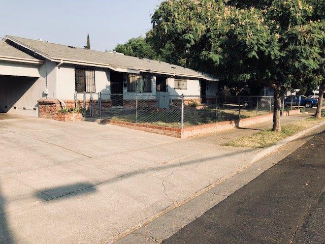 425 Mcdonnell Avenue, Stockton, CA 95205 (MLS #18055788) :: REMAX Executive