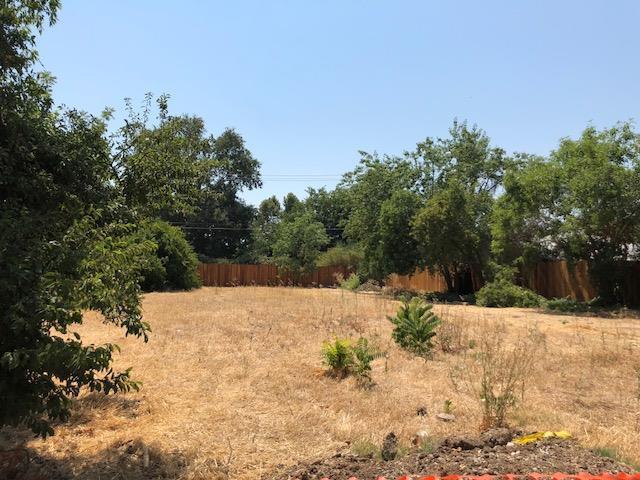 324 Senator Avenue, Sacramento, CA 95833 (MLS #18055885) :: NewVision Realty Group