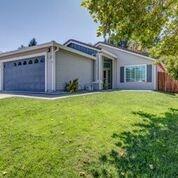 9130 Brown Road, Elk Grove, CA 95624 (MLS #18055902) :: Keller Williams Realty Folsom