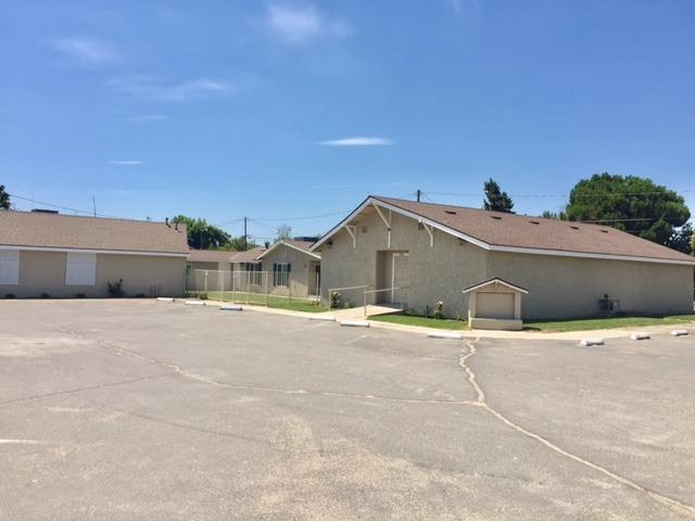 906-908 Imperial Avenue, Modesto, CA 95358 (MLS #18056245) :: The Del Real Group