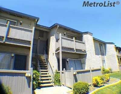 Sacramento, CA 95823 :: Keller Williams - Rachel Adams Group