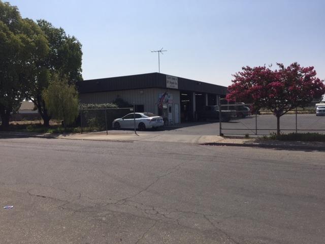 195 Pasadena Avenue, Waterford, CA 95386 (MLS #18057072) :: Dominic Brandon and Team