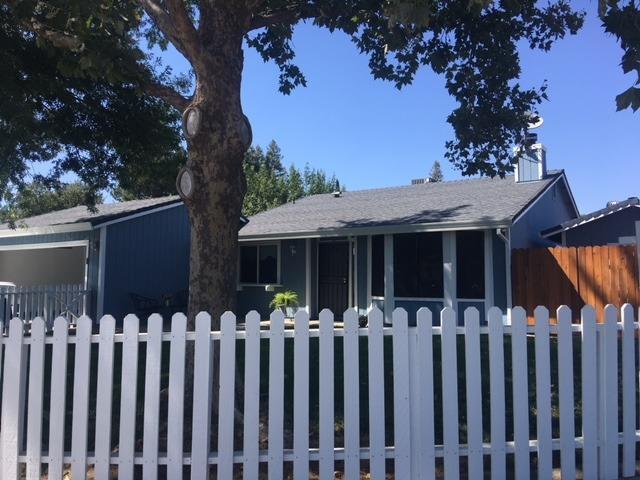 9691 Gruwell Way, Elk Grove, CA 95624 (MLS #18057365) :: Keller Williams Realty Folsom