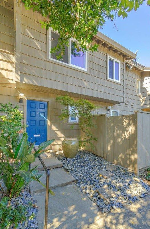 714 Commons Drive, Sacramento, CA 95825 (MLS #18057386) :: Dominic Brandon and Team