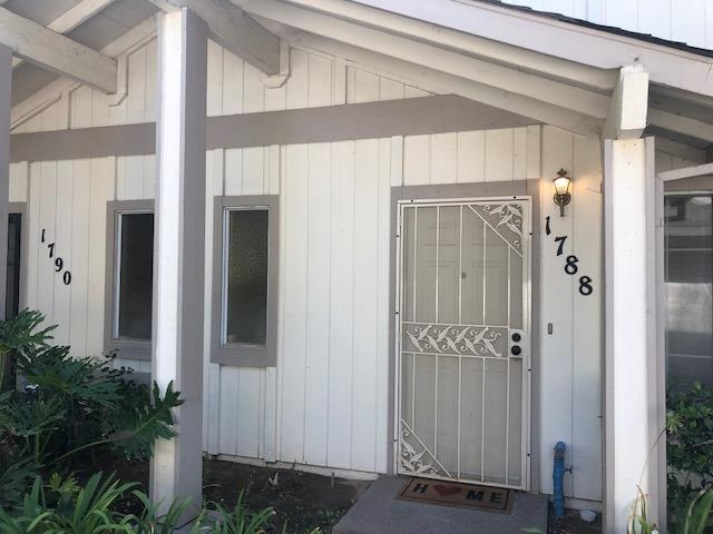 1788 Merced Avenue, Merced, CA 95341 (MLS #18057642) :: Keller Williams - Rachel Adams Group