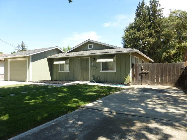 494 Sycamore Avenue, Gustine, CA 95322 (MLS #18057727) :: Keller Williams - Rachel Adams Group