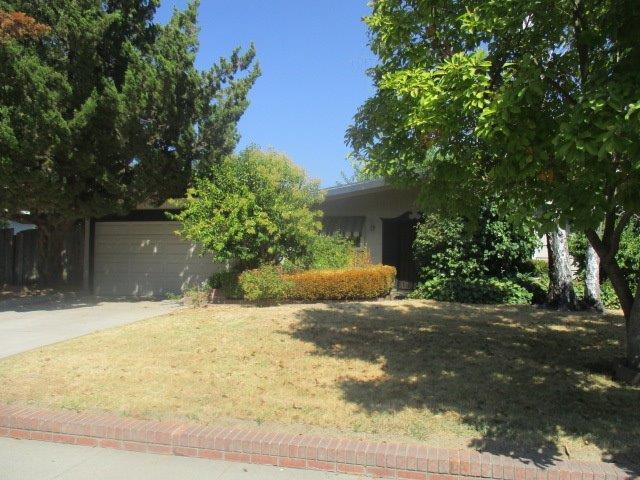 3524 Comstock Way, Carmichael, CA 95608 (MLS #18057774) :: Keller Williams Realty Folsom