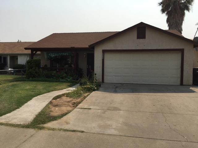 1200 Pine Tree Lane, Modesto, CA 95351 (MLS #18057826) :: Keller Williams Realty Folsom