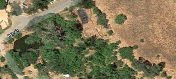 0 Main St., Jamestown, CA 95327 (MLS #18058278) :: Heidi Phong Real Estate Team