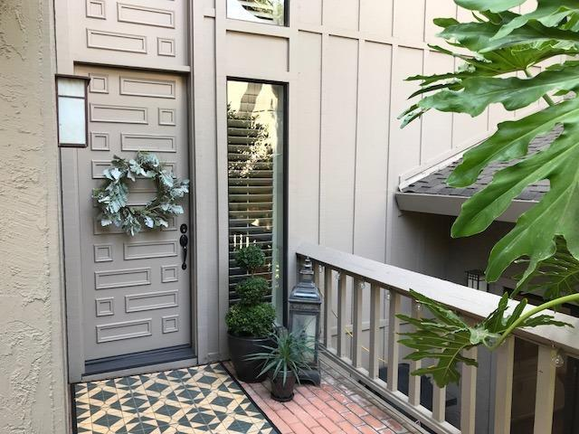 1825 Edgebrook D, Modesto, CA 95354 (MLS #18058363) :: REMAX Executive