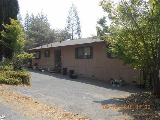 20302 Eastview Drive, Tuolumne, CA 95379 (MLS #18058447) :: Keller Williams - Rachel Adams Group