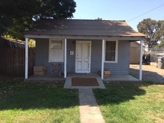 446 4th Street, Woodland, CA 95695 (MLS #18058929) :: Dominic Brandon and Team
